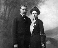 Wyatt Earp Josephine Marcus - Bing Images