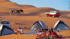 Image result for http://www.dubaiadventure.net/tour...-safari-sharjah/