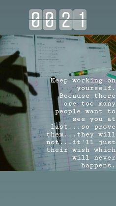 Most Popular Motivational Quotes For Students Working Hard So True Ideas Exam Motivation, Study Motivation Quotes, Study Quotes, School Motivation, Life Quotes, Hard Work Quotes, School Study Tips, Motivational Quotes For Students, Pretty Quotes