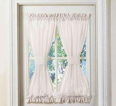 imagenes de cortinas para ventanas para salas