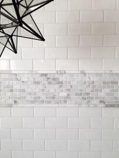 project update seal beach house shower ideas bathroom tileshower - Bathroom Tiles Design Images