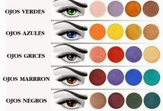 30 totally different eye make-up Let's face it! A very powerful a part of our eyes after we name make-up. All of us wish to have extra dramatic and extra dramatic appears to be like. Beauty Make-up, Beauty Secrets, Beauty Hacks, Hair Beauty, Beauty Tips, Fashion Beauty, Color Fashion, Makeup Hacks Tips, Makeup Tutorials