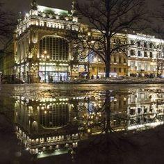 rusia lugares turisticos en ingles