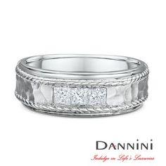 435A00 from Dannini