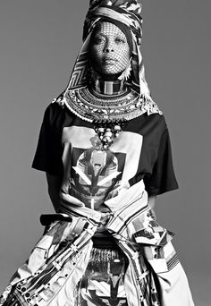 """Résultat de recherche d'images pour """"erykah badu black and white"""""""