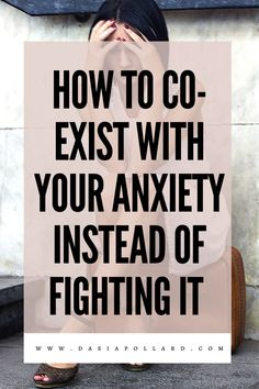 Anxiety Awareness, Self Awareness, Mental Health Awareness, Stress And Anxiety, Feeling Down, How Are You Feeling, Generalized Anxiety Disorder, Beginning Reading