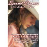 Second Chances: Love Lost, Love Found (Western Romance) (Kindle Edition)By Kristie Leigh Maguire