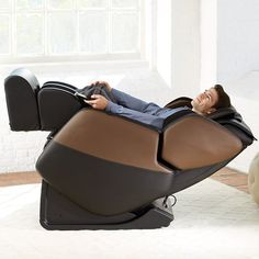 Barcalounger Kids Allison Chair | Kids Furniture | Pinterest | Kids  Furniture, Ergonomic Office Chair And Massage Chair