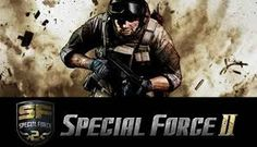download-special-force2-game-android
