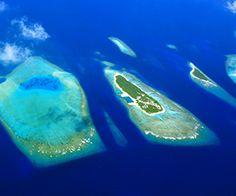 Explore Maldives Smart