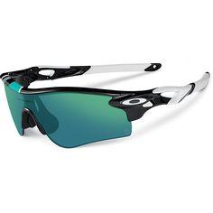 e1670fde3 OAKLEY | Flak 2.0 XL Sunglasses - Matte White/Sapphire - OO9188-91