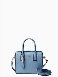 8370b624161 167 Best Purses~ Handbags~ Wallets images