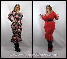 @ladyvlondon Lady Voluptuous Bellatrix Dress size 16 reviewed: http://www.curvywordy.com/2015/05/lady-v-london-lady-voluptuous-bellatrix.html