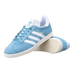 Adidas Samba, Adidas Sneakers, Shoes, Fashion, Moda, Zapatos, Shoes Outlet, La Mode, Fasion