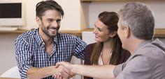 Cum îi judecăm pe alții de la prima întâlnire, sau impresii la prima vedere.