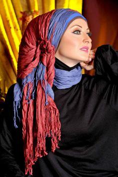 Veil: Marwa el Boghdady Make up: Samar Yacoub Photographer: Ahmed Kasem Designer: Mohamed Yehia Model: Ira Radu #fashion #advertisment #company #photo #session