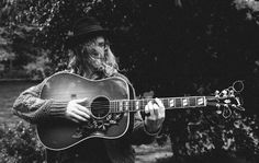 Musician: Allen Stone - lonniewebb