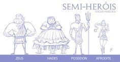 Semi-Herois_deuses2