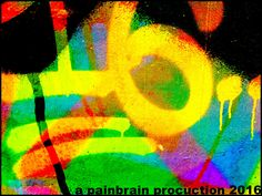 Multimedia Artist, Free Downloads, Artwork Design, Community Art, Glitch, Online Art, Cyber, Mixed Media, Paintings