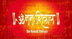 Yamaha Meaning In Hindi