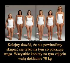 This is crazy and gives you a really good perspective on body weight! All these women weigh the same amount. Carpe Diem, Brain Trainer, Bmi, Tall Girl Fashion, 90 Day Challenge, Health Class, Easy To Love, The Way You Are, Perfect Body