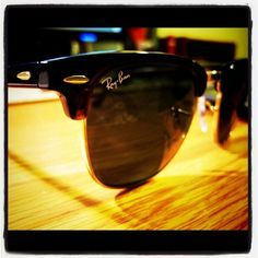 Have to Have! Designed for you of Sunglasses 12.99 here