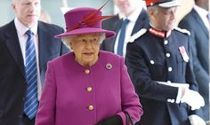 Why the Queen believed gay marriage shouldn't be allowed