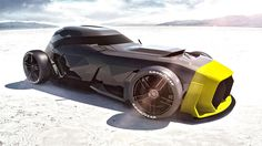 car design 35 Unofficial Concept Car Designs You Will Wish Were Real Design Autos, Carros Audi, Automobile, Pagani Zonda, Best Classic Cars, Futuristic Cars, Lamborghini Gallardo, Ferrari 458, Maserati Gt