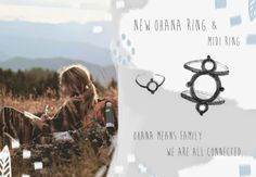 Aloha Gaia: A new jewelry collection design story