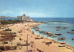Famagusta Cyprus