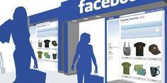 En este articulo, en como vender productos en facebook gratis, >> http://daneldealer.com/formula-para-vender-productos-en-facebook-gratis-por-danel-dealer/ hablare de los puntos esenciales para conseguir clientes sin pagarle ningún centavo a facebook.
