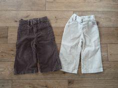 Girl Winter/Autumn bundle 12-18 Months » Little Wardrobe