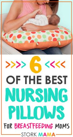 Fantastic tips are offered on our website. Check it out and you wont b… - BABY FEEDING Best Nursing Pillow, Breastfeeding And Pumping, Best Breastfeeding Pillow, Breastfeeding Tattoo, Extended Breastfeeding, Stopping Breastfeeding, Breastfeeding Clothes, Pregnancy Pillow, Pregnancy