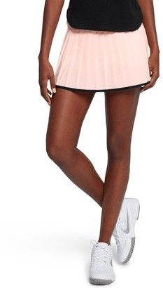 best authentic 61271 7a67f Nike Outfits, Tennis Outfits, Tennis Skirts, Tennis Clothes, Cheer Skirts, Skirt  Outfits, Tennis Clubs, Tennis Fashion, Tennis Tips