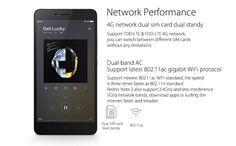Xiaomi RedMi Note 2, Special Offer from Dealsmachine @ $118.99  http://www.mobilescoupons.com/coupons-deals/xiaomi-redmi-note-2-special-offer-from-dealsmachine