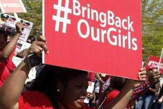 World powers, including the United States and China, have joined in the search for the more than 200 schoolgirls abducted by Boko Haram Islamists who have also killed hundreds in the country's northeast this week. Amid global outrage over the kidnapping of the teenagers, the United States, Britain and France are sending specialist teams to Nigeria. #World #News #BringBackOurGirls abducted by #Boko #Haram