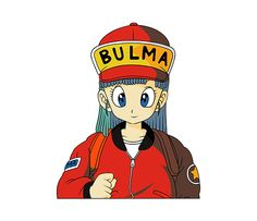 #bulma #VectorDownload. These files are perfect for t-shirts, aprons, hoodies, mugs, home decor, wall decals, car stickers, scrapbooking, card making, paper crafts, invitations, photo cards, vinyl decals and many other items.