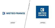 Météo France change de logo : pour l'amour du bleu - http://blog.shanegraphique.com/logometeo-france/ http://blog.shanegraphique.com/wp-content/uploads/2016/02/HEADER20.jpg