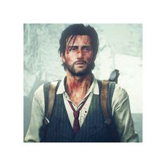 The Evil Within Game, Sebastian Castellanos, Arte Obscura, Single Dads, Game Character, Videogames, Zero, Gaming, Adventure