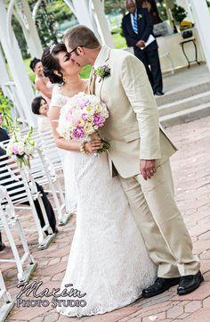 polen-farm-wedding-dayton-wedding-photographer-noriko-06