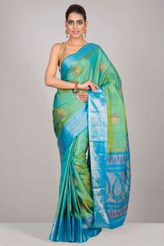 16b160c74d Coimbatore Re-visited: Soft Silk Sarees - Home Page Display- This is  beautiful