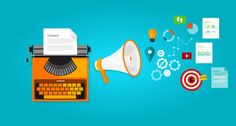 How Content Marketing Can Be Used to Train Employees
