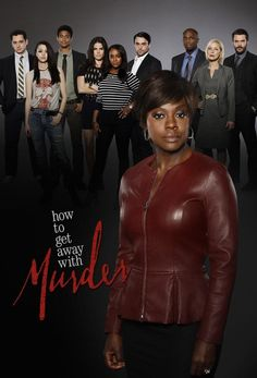Murder Saison 6 Episode 1 Streaming : murder, saison, episode, streaming, Wikiserie, (Wikiserie4u), Profile, Pinterest