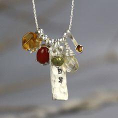 Bluenoemi - Woman Necklace Woman-Blessing Israeli Jewels-Silver -New – Bluenoemi Jewelry Gemstone Earrings, Drop Earrings, Gemstone Engagement Rings, Love Necklace, Personalized Necklace, Sterling Silver Pendants, Jewelry Shop, Jewels, Gemstones