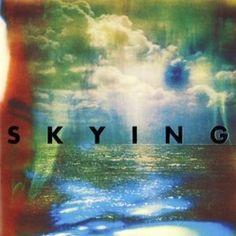 Skying: The Horrors: Amazon.co.uk: Music