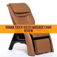Human Touch has redefined wellness as the leading provider of high-performance massage chairs, ergonomic zero gravity recliners, and targeted massage products that rejuvenate the mind and body – no matter where the day may take you #humantouchbalimassagechairreview#humantouchmassagechairsaustralia #humantouchmassagechairmanual #humantouchmassagechairreplacementparts #humantouchmassagechairproblems #humantouchmassagechairsatcostco#wherearehumantouchmassagechairsmade…