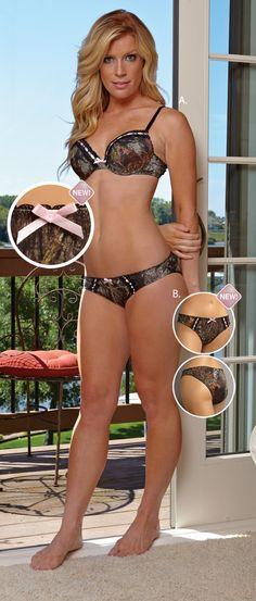 https://www.justcamo.com/products/pink-bow-bikini-pantie