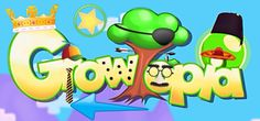 Image result for Growtopia hack