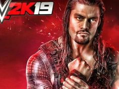 WWE 2K19 Apk Mod + OBB for Android [DOWNLOAD NOW] - DailyBlink Wwe Game Download, Wrestling Games, Wwe 2k, App Hack, Roman Reigns, Wwe Superstars, Android, Gta 5, Tech Gadgets