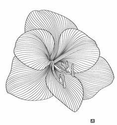 Иллюстрация 2 из 10 для Арт-медитации от усталости и стресса. Полет бабочки | Лабиринт - книги. Источник: Лабиринт